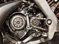 Motorrad Batterie Geladen Springt Nicht An by Tuning Bikes Teile Zubeh 246 R Bei 125er Forum De