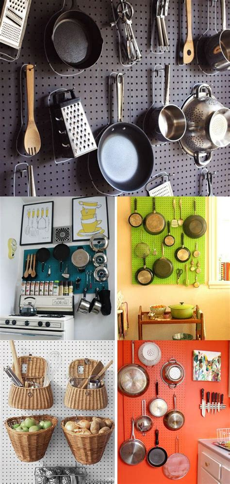 37 ways to deep clean the kitchen trusper 37 ways to give your kitchen a deep clean casseroles