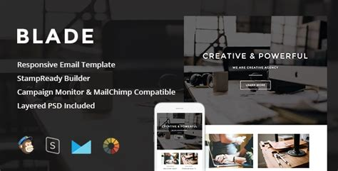 Envato Market Get Your Digital Project Built And Launched In 2016 Greatsoftline Com Envato Email Templates