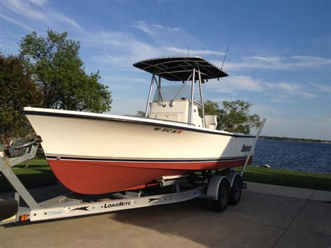 center console boats for sale in maryland shamrock boats for sale in maryland