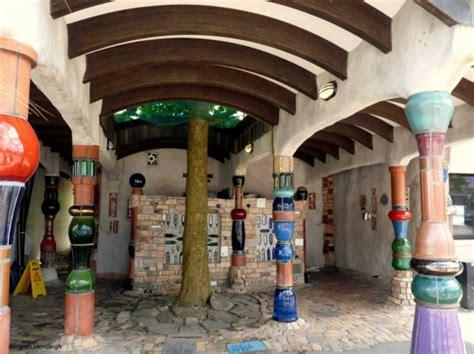 Haus Kaufen Wien Vösendorf by Hundertwasser Kunst 252 Ber Die Welt