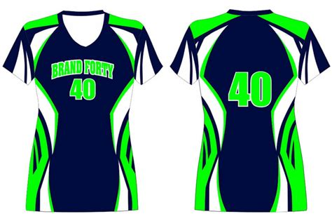 design jersey volleyball jersey design for volleyball boys