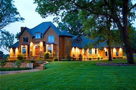 brentwood home brentwood tennessee real estate million dollar