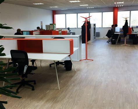 moquette bureau rev 234 tements de sols pvc ou moquette pour vos bureaux