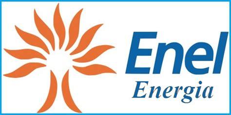 uffici enel energia enel informa aperto nuovo ufficio in piazza bagni la