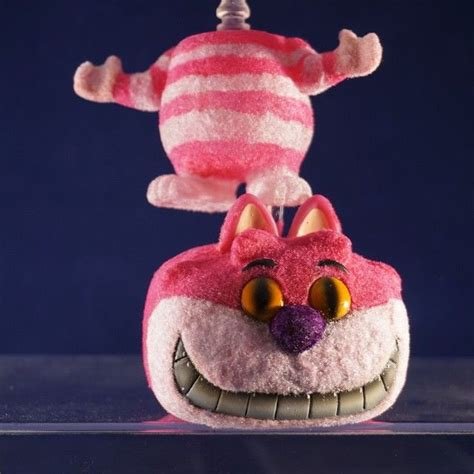 Funko Pop Disney In Cheshire Cat Flocked 87 best images about custom funko pop on birthday toms and disney princess