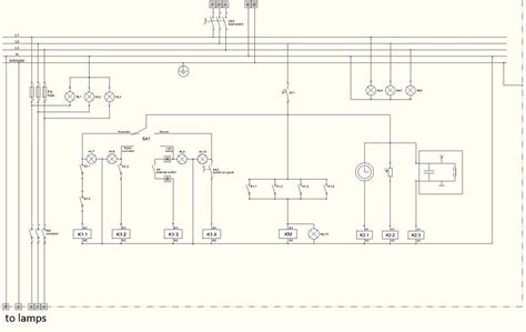 wiring schematics for dummies get free image about