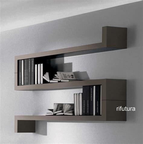 mensole moderne per soggiorno mensole moderne per soggiorno duylinh for