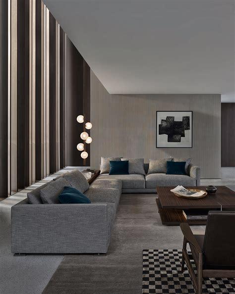 poliform bristol sofa price bristol sofa sofas from poliform architonic