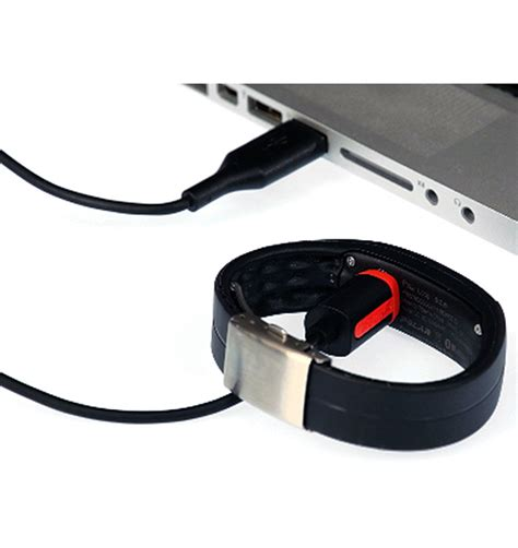 Polar Loop Activity Tracker Purple polar loop 24 hour activity tracker smart wristband ebay