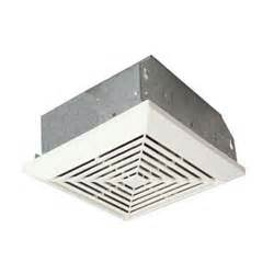 ductless bathroom fans ductless bathroom exhaust fans bath fans