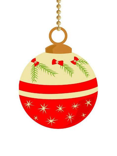 133 best clip art ornaments images on pinterest