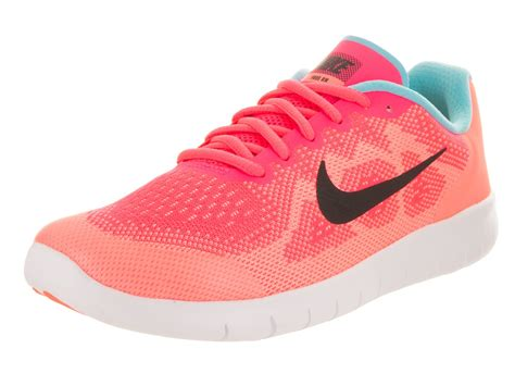 Nike Free Keds 1 nike free size 11