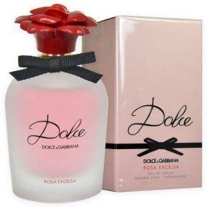 dolce gabbana perfume 2016 latest rosa excelsa rose feminine womens dolce rosa excelsa by dolce gabbana for women eau de