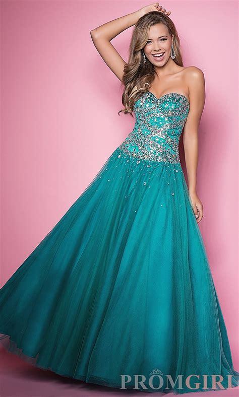 prom dresses teal prom dress prom