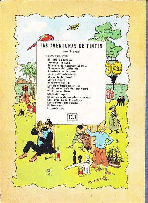 descargar las aventuras de tintin la estrella misteriosa hardback libro tint 237 n las aventuras de bd informations cotes