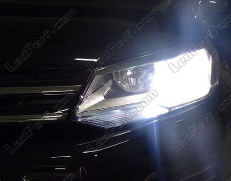 New Alphard Led Osram L High Beam Cool Blue Hb3 pack headlights xenon effect bulbs for volkswagen touareg 7p