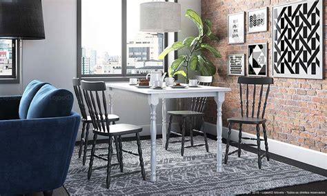 como decorar sala de jantar como decorar sala de jantar e estar integradas