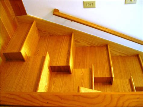 oak stair treads oak stair treads ideas ideas prefinished stair treads