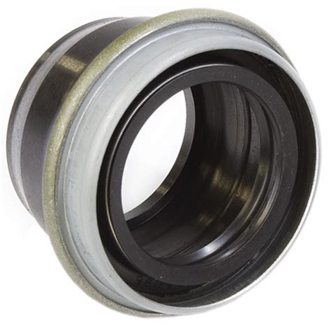 transmission rear extension housing seal suit
