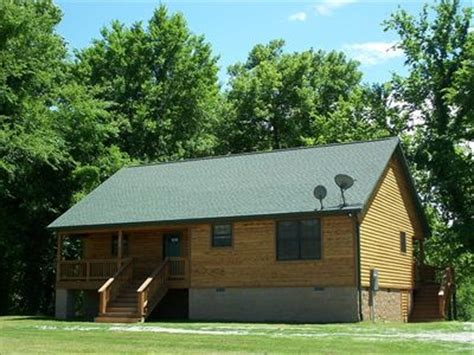 White River Cabin Rentals by White River Get Away Cabin Norfork River Vrbo