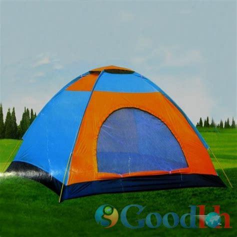 Tenda Big Baymax Kemah Big Baymax 2 tenda cing murah