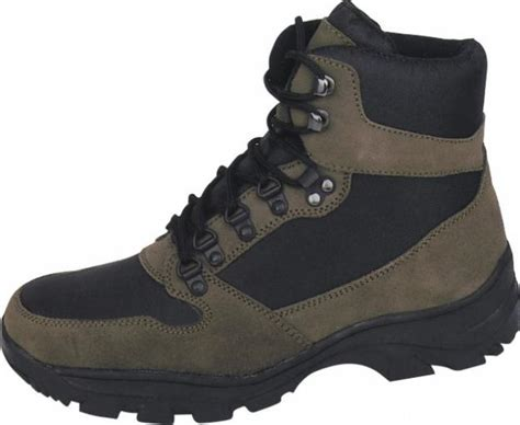 Sepatu Untuk Mendaki Gunung persembahan terindah checklist perlengkapan mendaki gunung