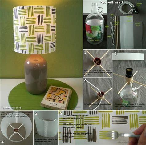 25 creative diy home decor ideas you should try blogrope 25 diy creative ideas for home decor home with design