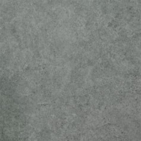 Lifestyle Galleria Stone Grey Marble Vinyl Tile