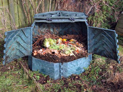 soil amendments definition     compost