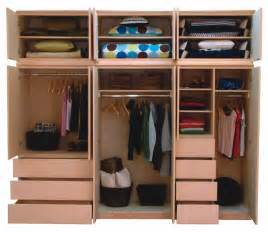 Closet Design Wardrobe Designs For Small Bedroom Dgmagnets