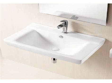wall mounted sink vanity bathroom vanities wall mounted bathroom sink the homy