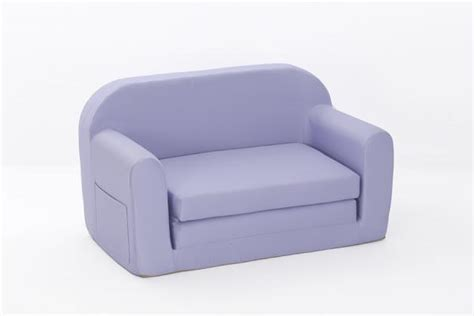 Fold Out Foam Sofa Bed by Foam Sofa Bed Fold Out Sofabed Darcy 10 Colours