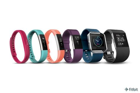 best fitbit product product news updates archives fitbit