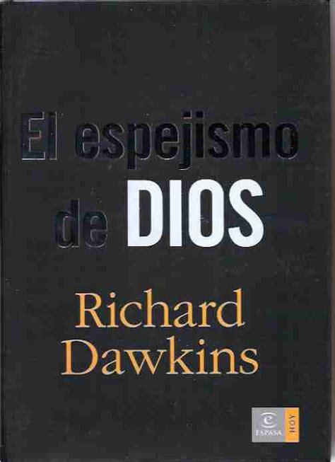 el espejismo de dios 8467008911 librer 237 a el busc 243 n libro el espejismo de dios
