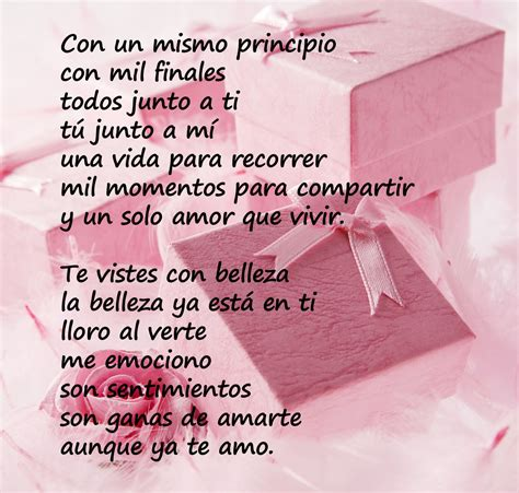 poemas de amor pqra edgar tupoetaescribehoy a great wordpress com site