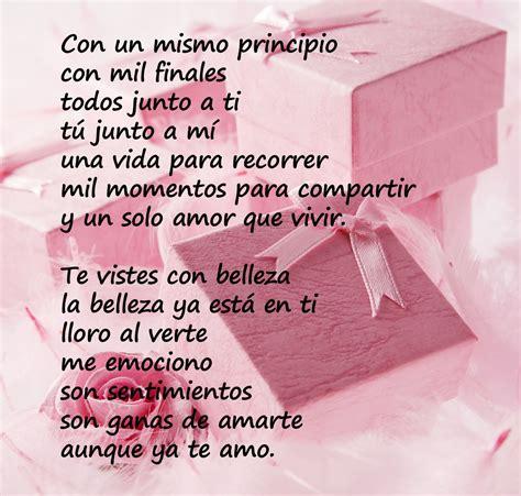 imagenes con poemas de amor eterno tupoetaescribehoy a great wordpress com site