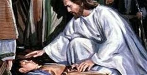 imagenes de jesus sanando 17 best images about jesus christ king of kings on