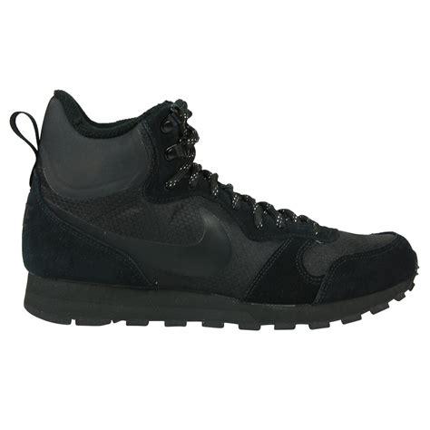 Nike Mid Premium nike md runner 2 mid premium schuhe sneaker boots winter
