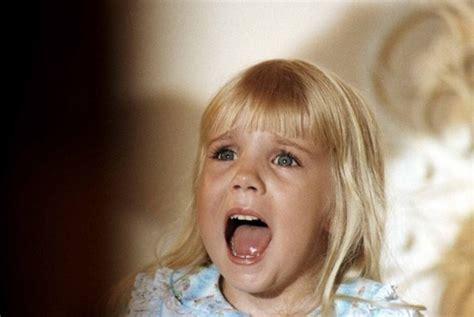 tragic celebrity deaths the most tragic child star deaths that stunned hollywood