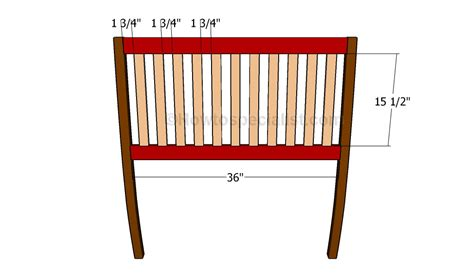 kitchen bench with backrest kitchen bench plans howtospecialist how to build step