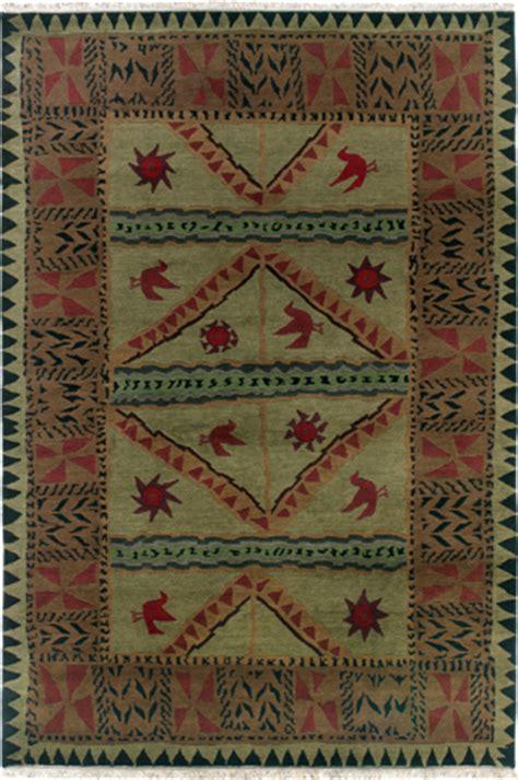 10 ft square tibetian rugs kilimanjaro tibetan wool area rug a rug for all