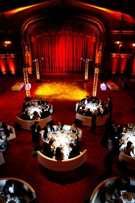 wedding venues in south san francisco ca the regency center weddings get prices for san francisco