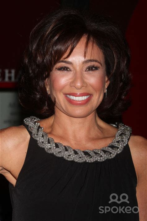 judge jeannine pirro hair style judge hatchett hairstyle hairstylegalleries com