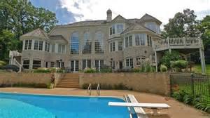 minnesota luxury home for sale