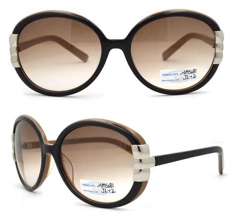 unique glasses china 2012 new design flip up sunglasses unique
