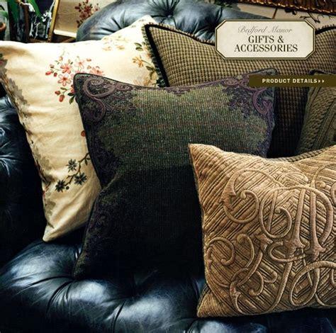 ralph lauren bedford bedding ralph home bedford manor collection 16 pillows ralph home ralph
