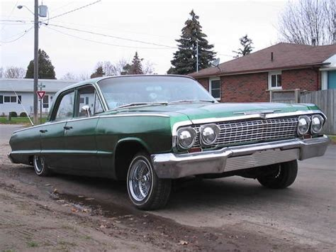 63 Impala 4 Door 63 impala 4 door search for me car search dodge charger and cars
