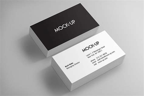 Https Www Moo Us Templates Business Cards 39 39 by Business Card Mockups Graphics Youworkforthem