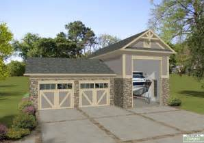 House Plans With Rv Garage by House Plans With Motorhome Garages Joy Studio Design